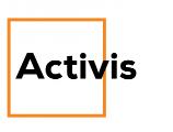 Activis Team Building